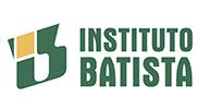 Instituto Batista